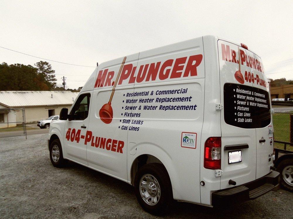 mr.plunger2.JPG