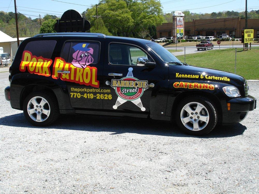 pork patrol - side.jpg