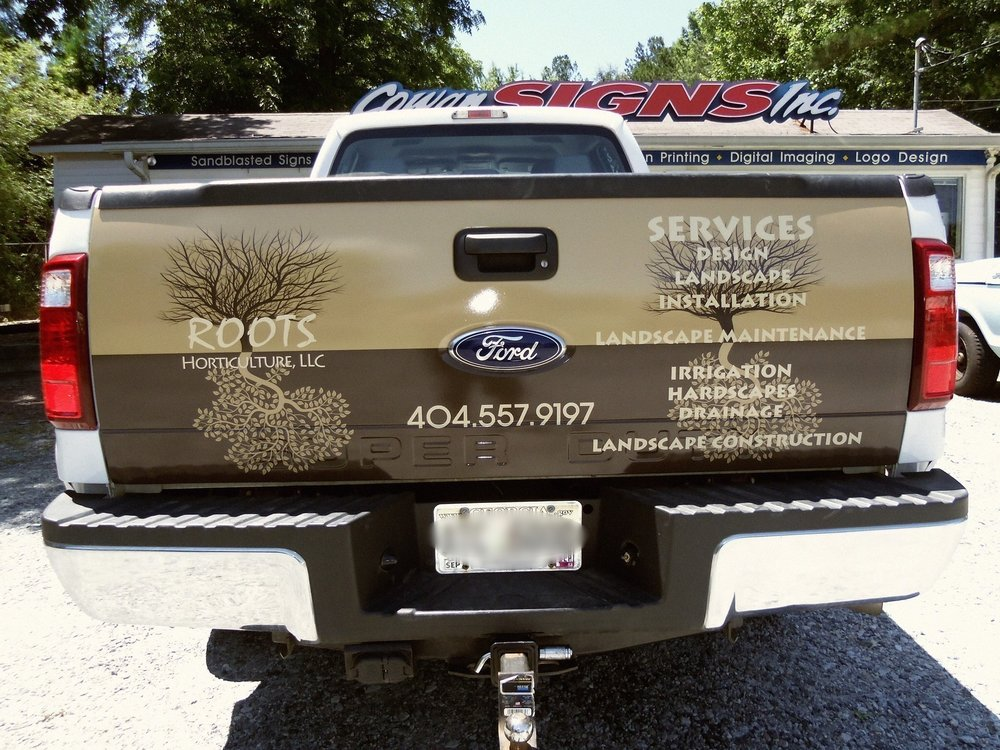 roots tailgate (2).JPG
