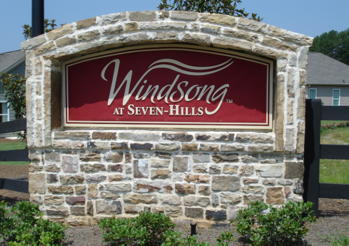 windsong monument.PNG
