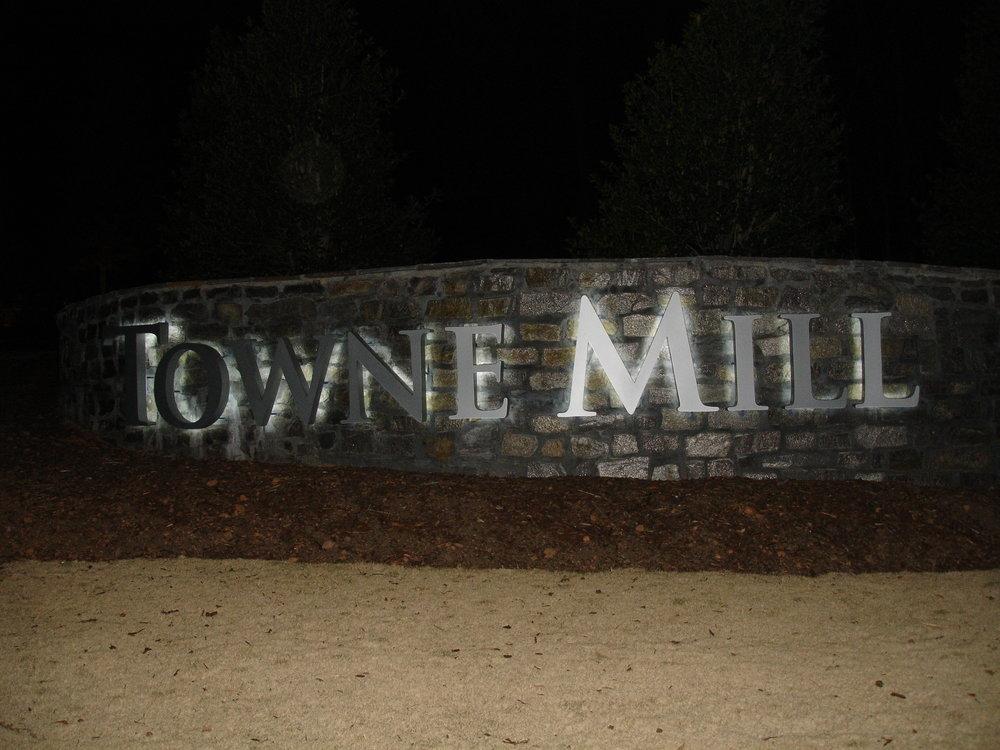 towne mill - night 1.JPG