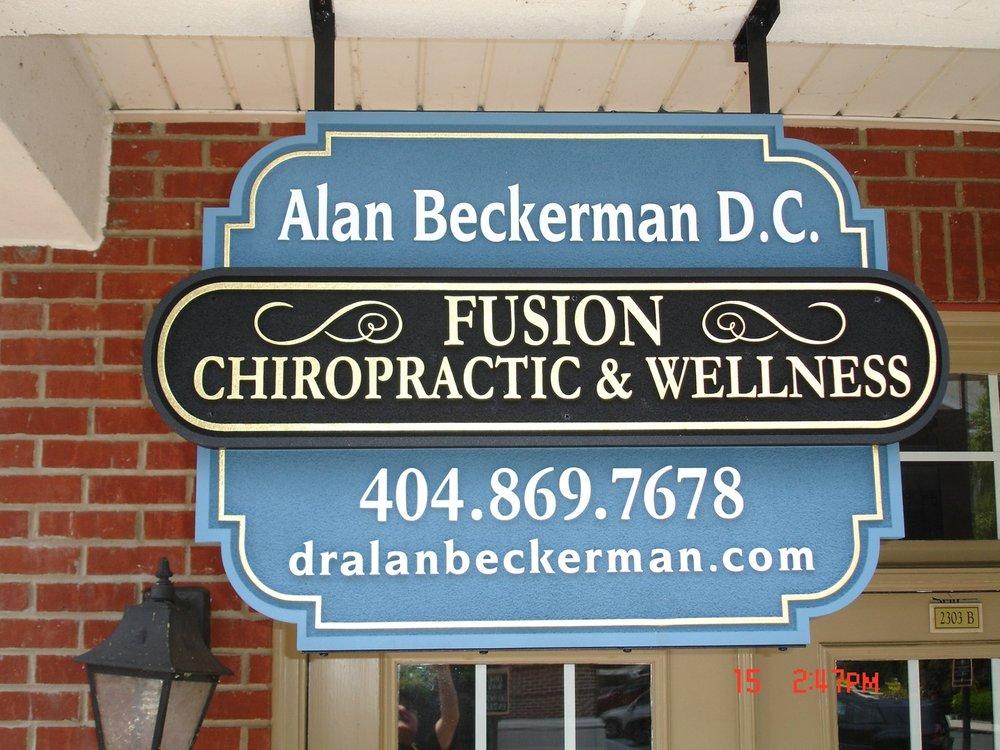 Fusion Chiropractic & Wellness.jpg