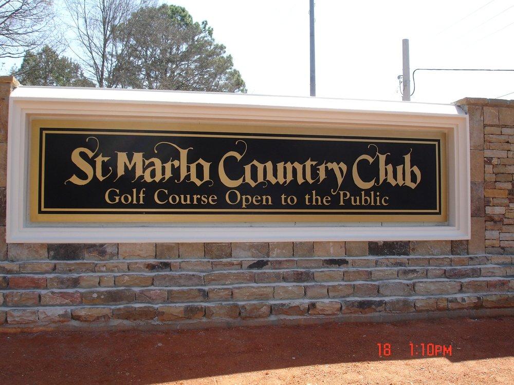 st. marlo country club.jpg