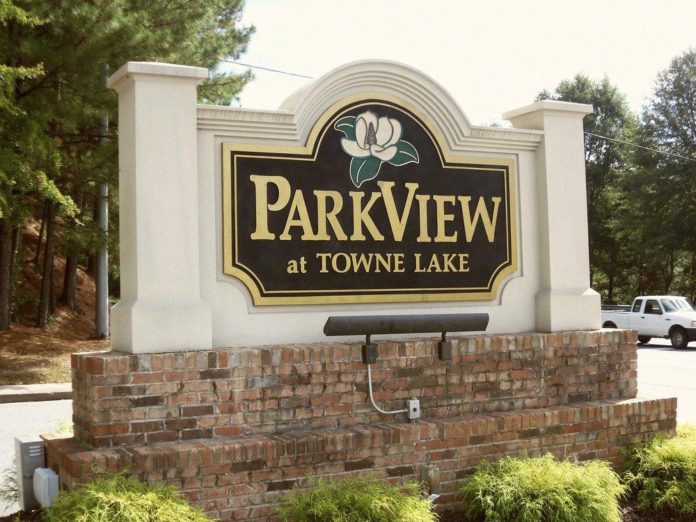 parkview.JPG