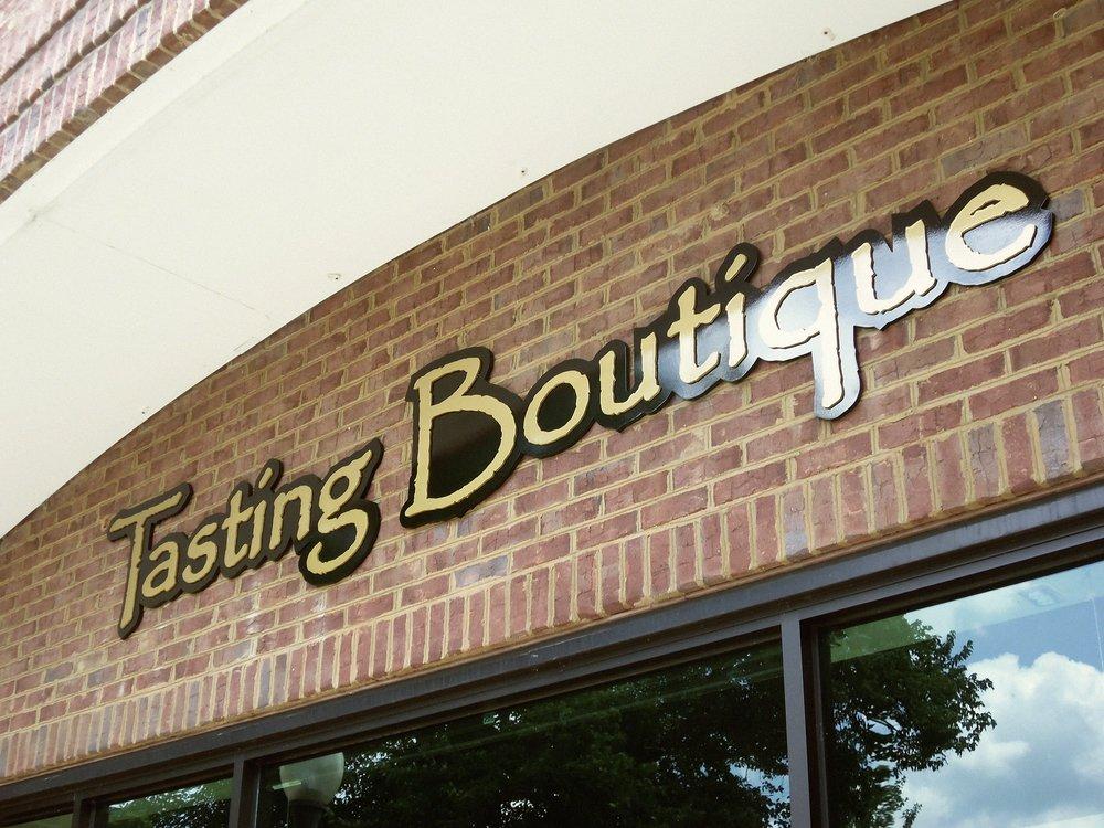 tasting boutique2.JPG