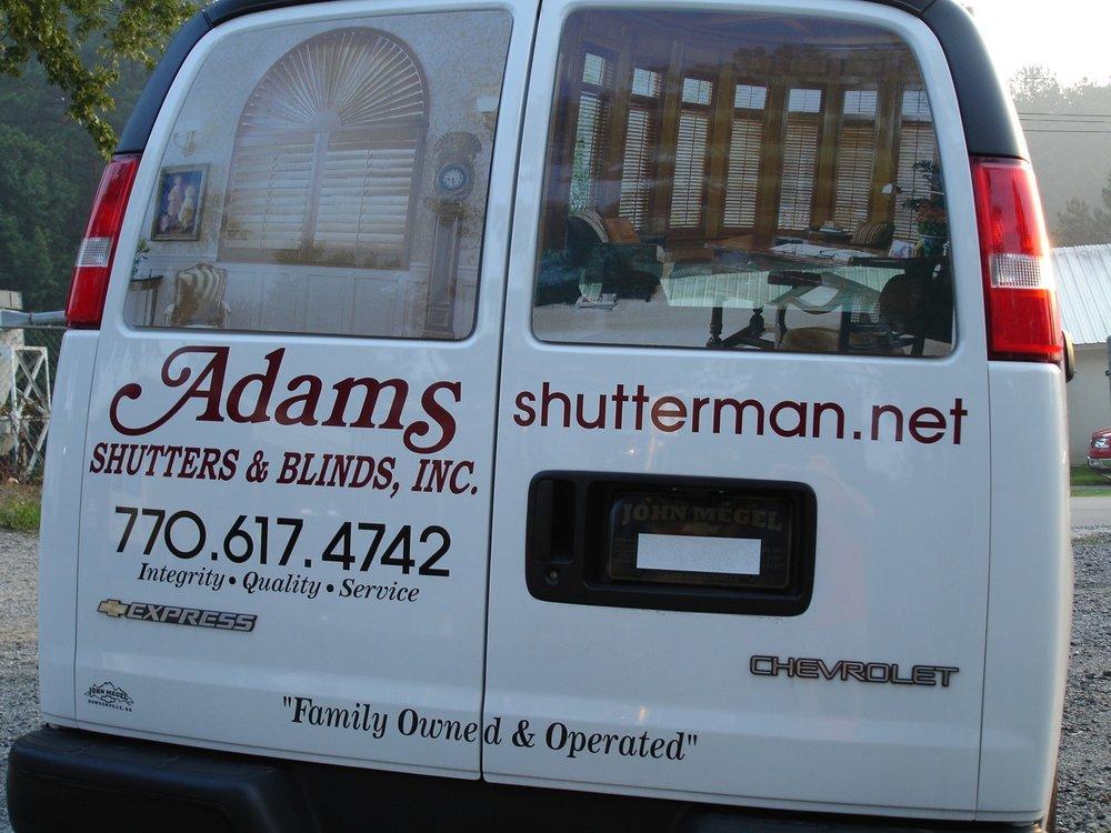 adams - part digital - back.jpg