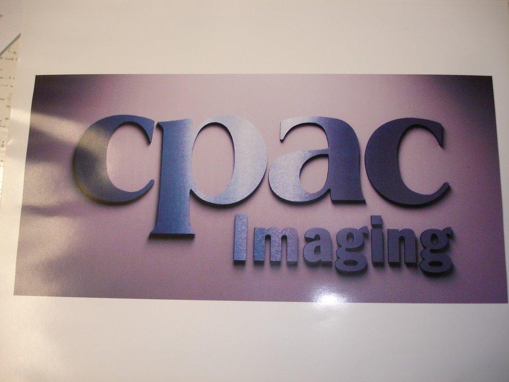cpac.jpg