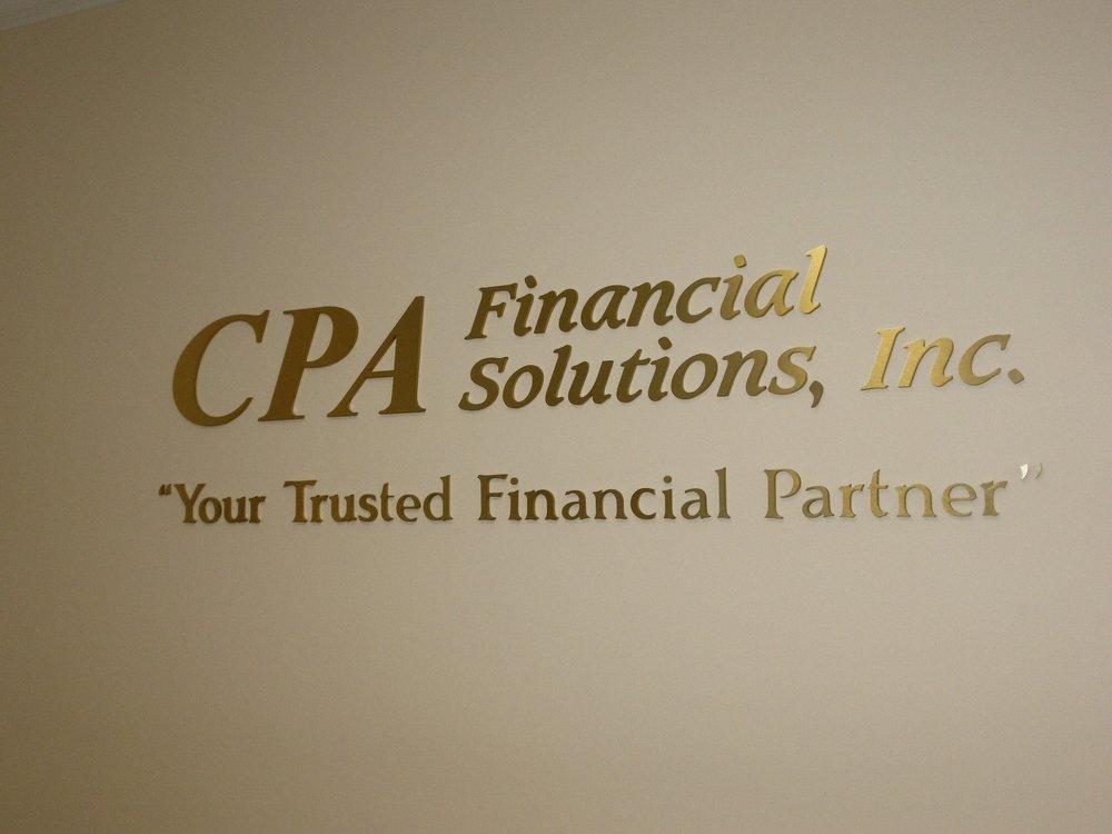 CPA Financial Solutions.JPG