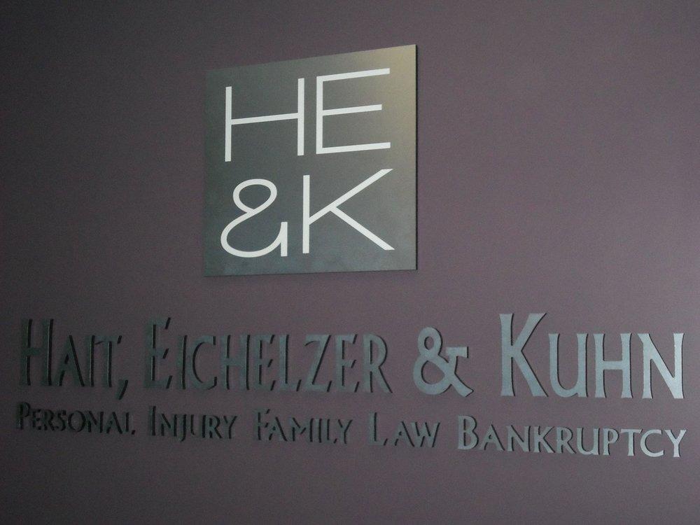 HE&K.jpg