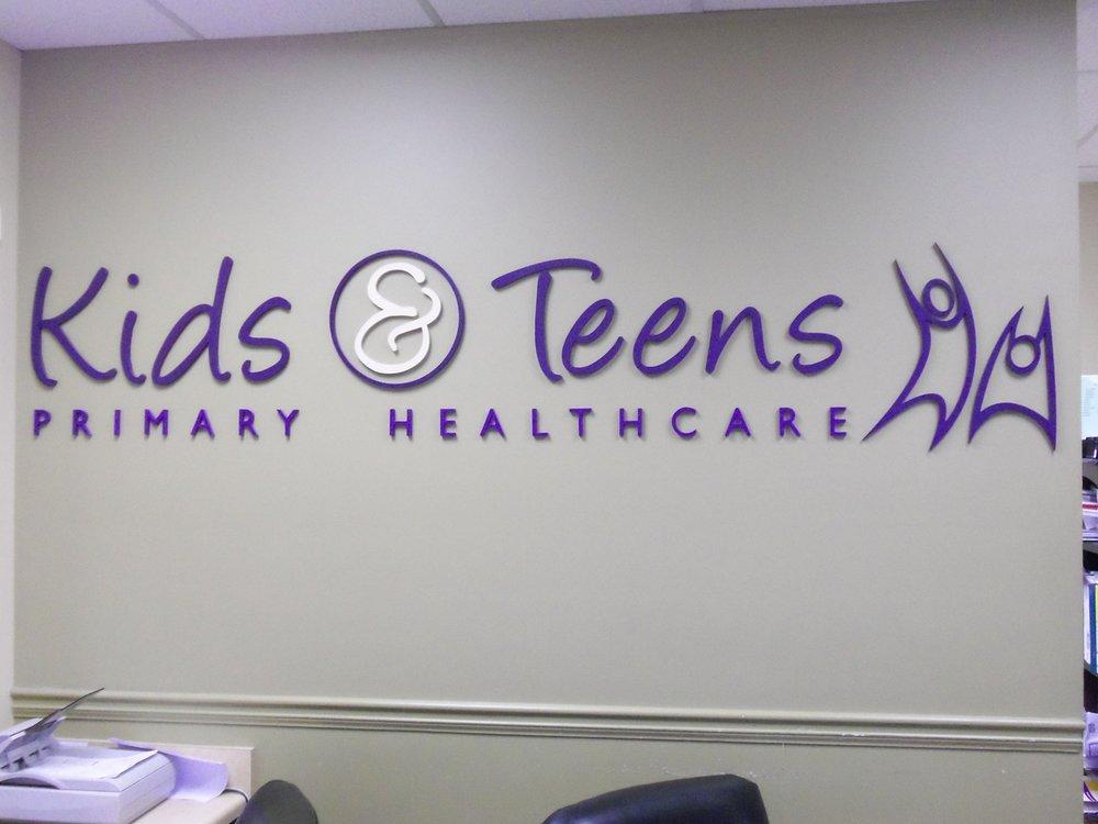 kids and teens 1.jpg