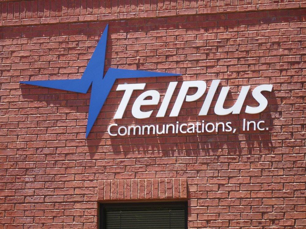 TelPlus.jpg