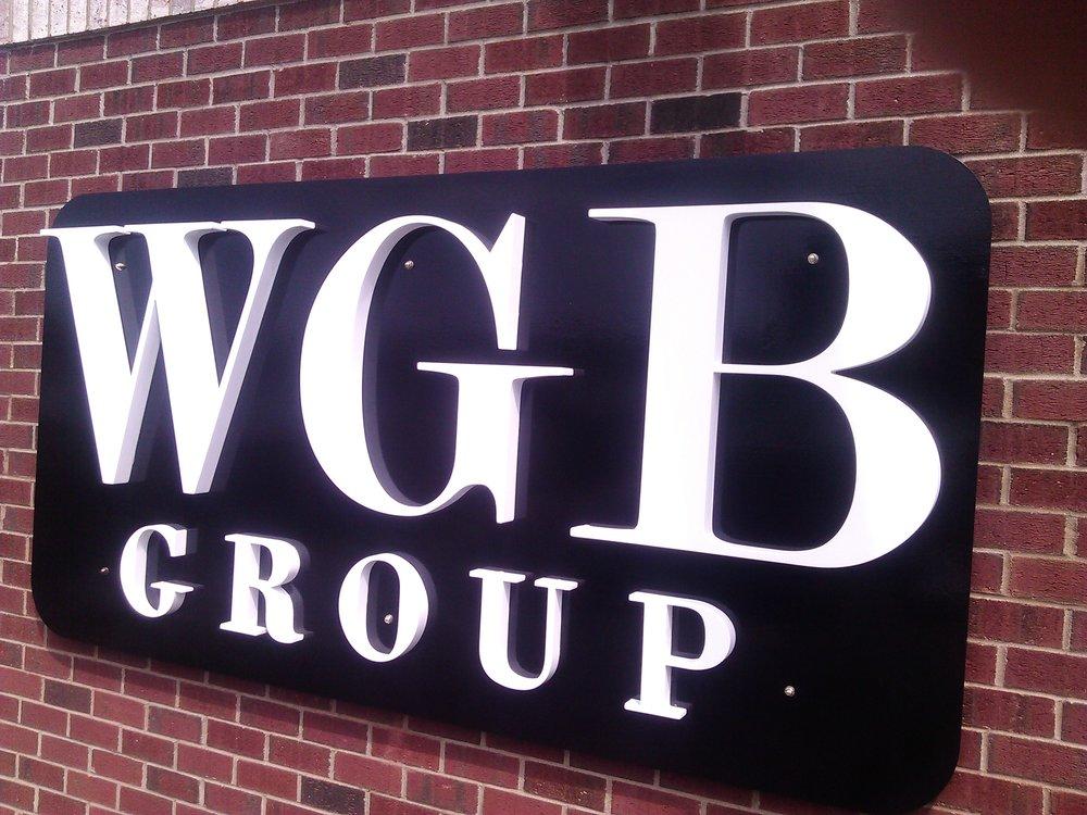 WGB Group2.jpg