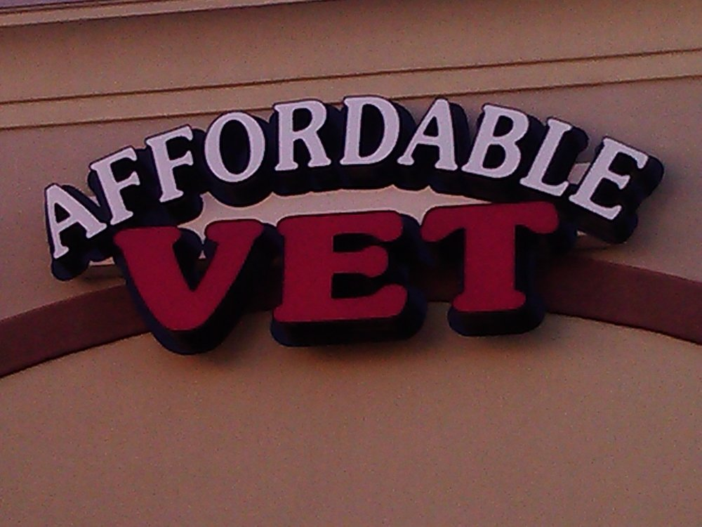 affordable vet.jpg
