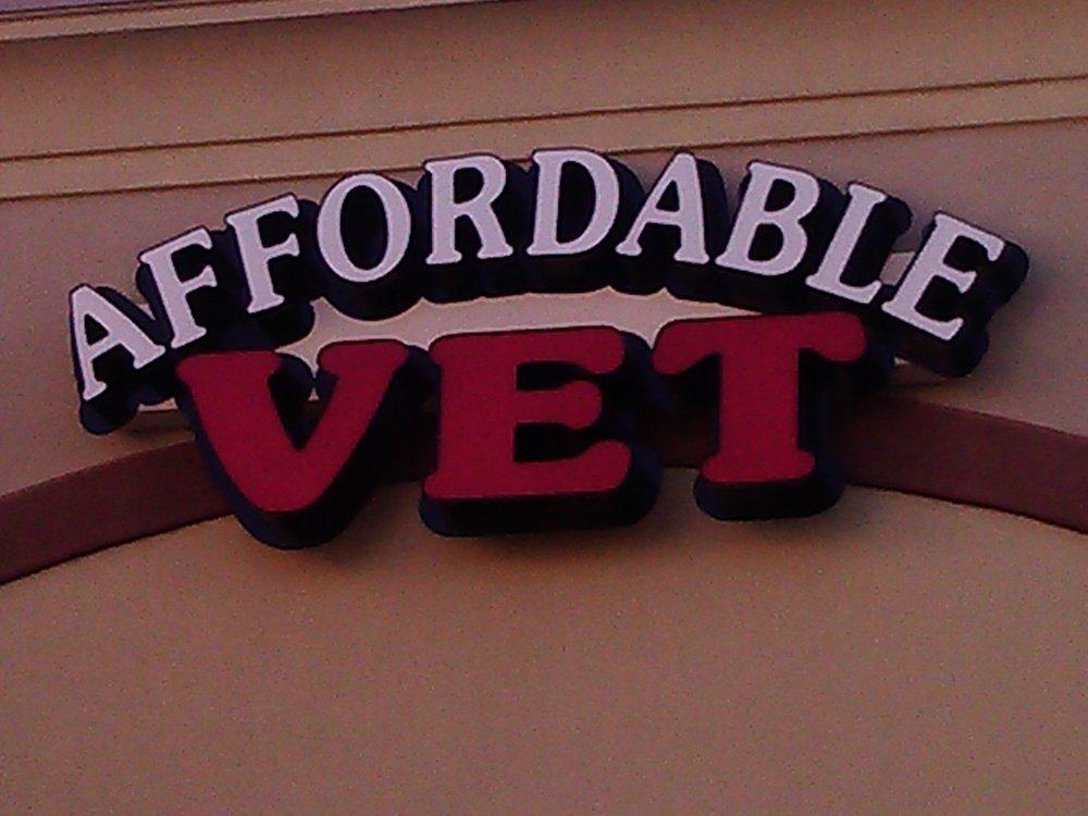 affordable vet.jpg