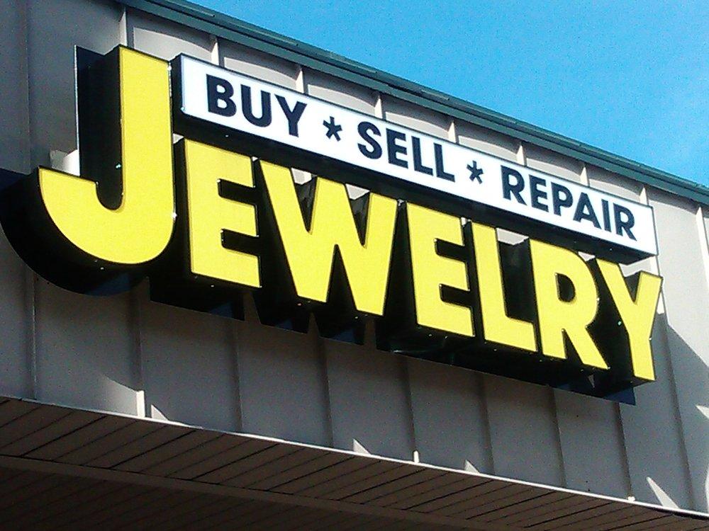 buy sell repair jewelry.jpg