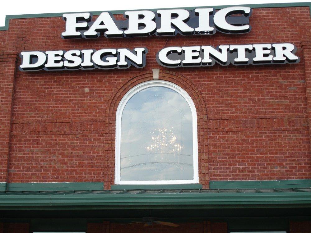 Fabric Design Center.jpg