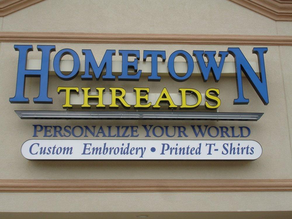 Hometown Threads.jpg