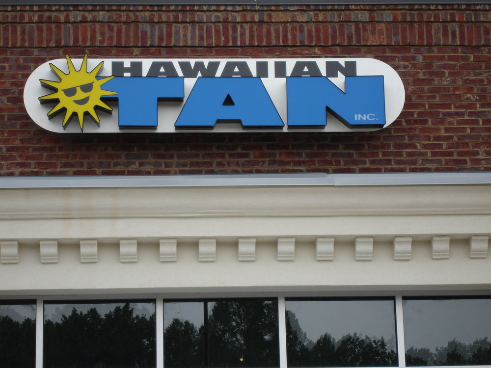 hawaiian tan.JPG