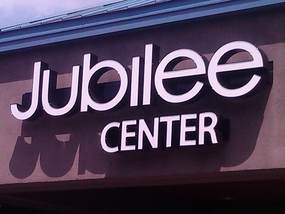 Jubilee Center.jpg