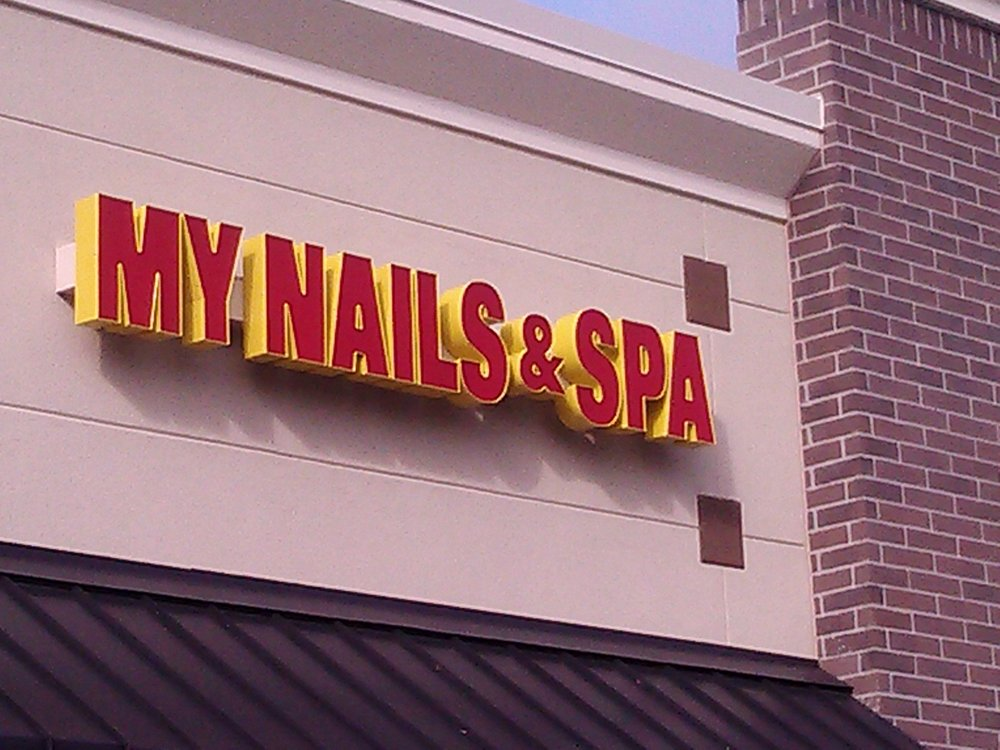 my nails & spa.jpg