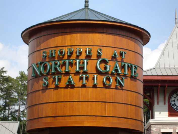 north gate water tower.PNG