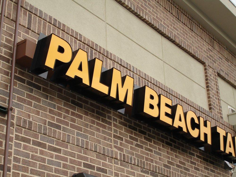 Palm Beach Tan 1.jpg
