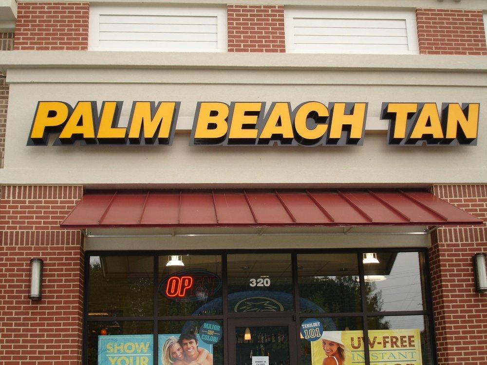 Palm Beach Tan 2.jpg