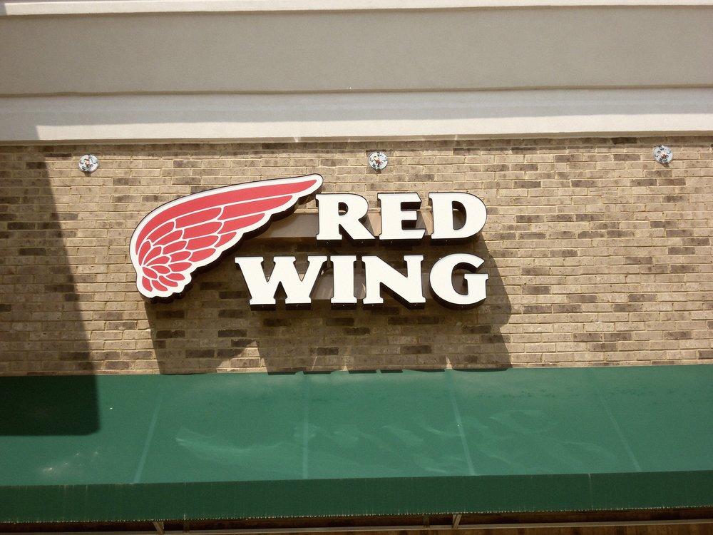 Red Wing2.JPG