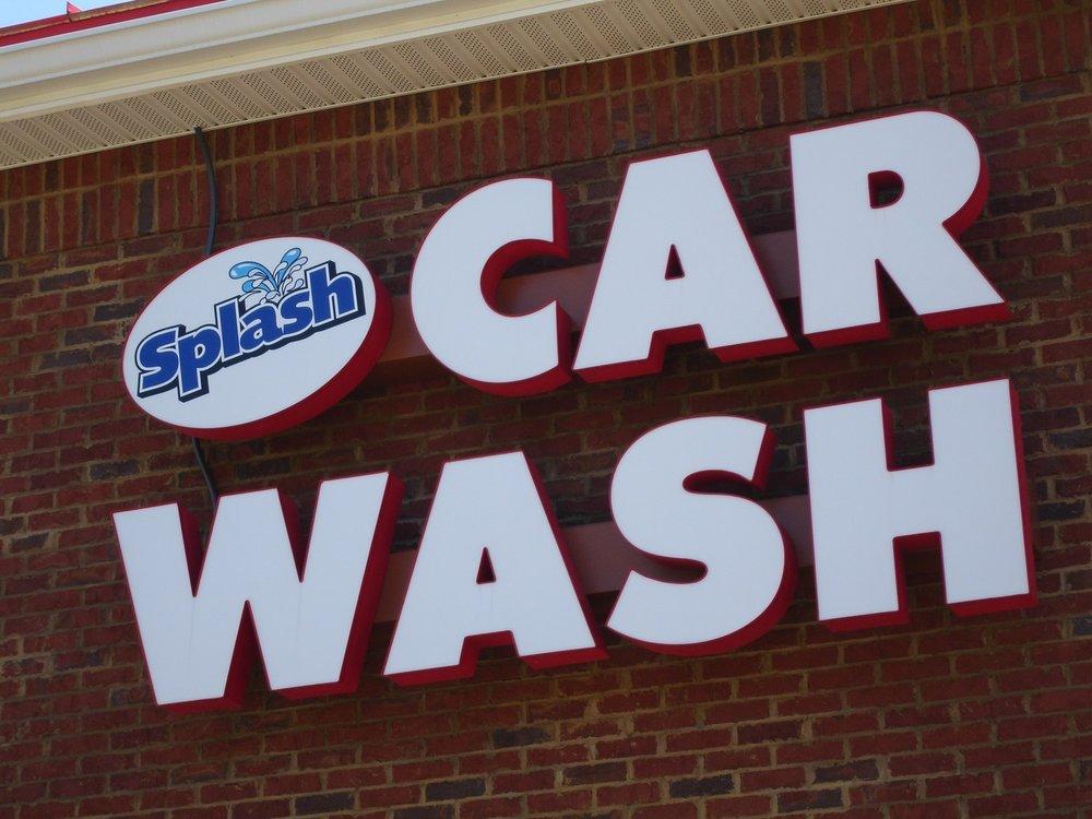 Splash Car Wash.jpg