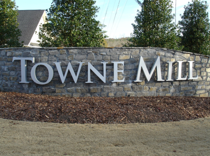 towne mill - day.PNG
