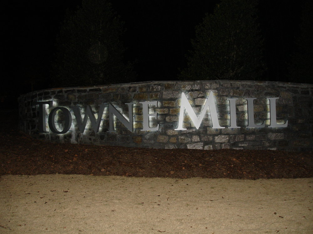 towne mill - night 1.JPG