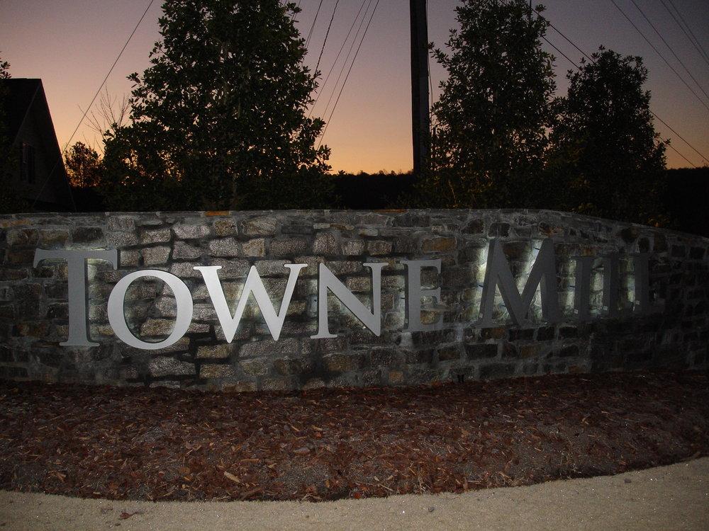 towne mill - night 2.JPG