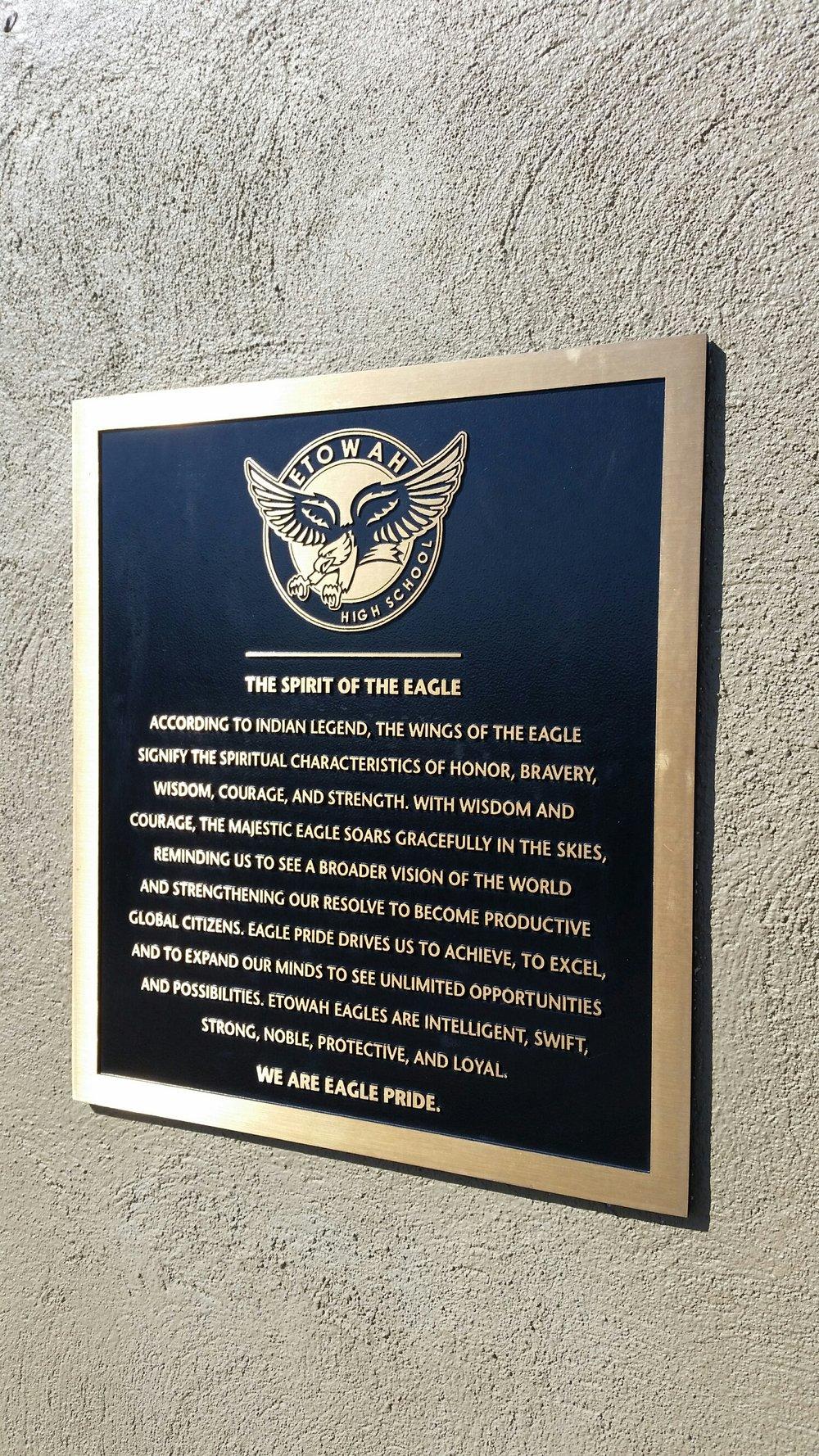 etowah HS - plaque 1.jpg