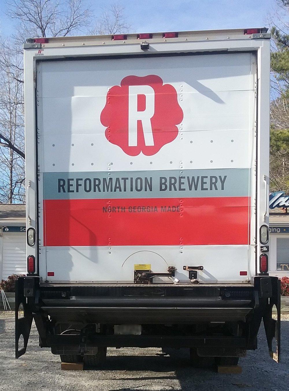 reformation box truck - back.jpg