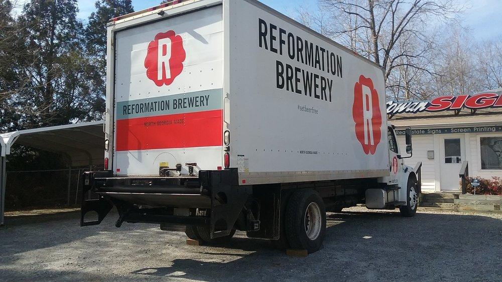 reformation box truck - angle1.jpg