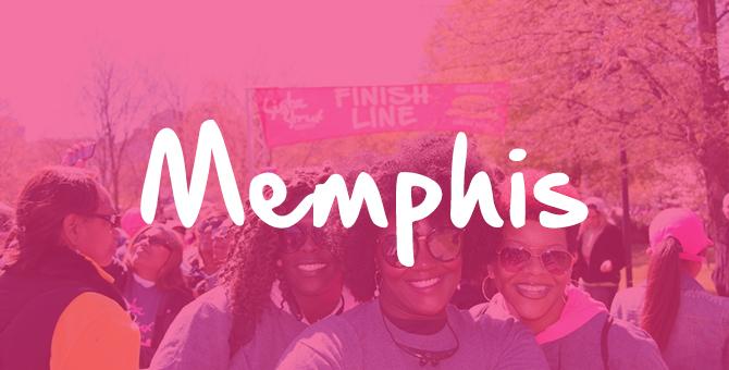 Memphis, TN - April 6, 2019Liberty Bowl Memorial Stadium