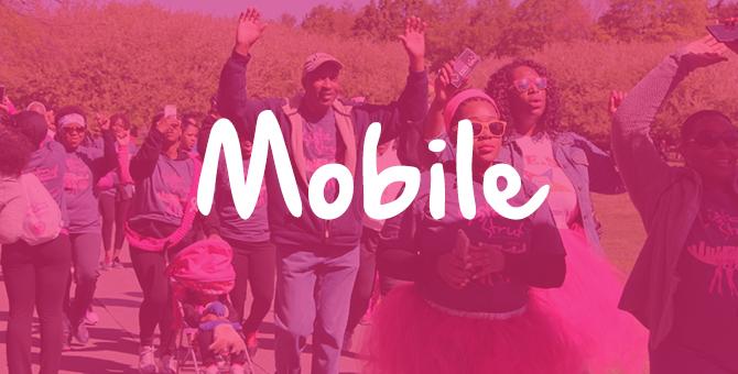 Mobile, AL - April 20, 2019Spanish Plaza Park