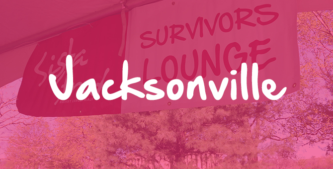 Jacksonville, FL - September 14, 2019Jacksonville Landing
