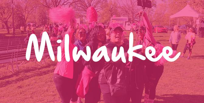 Milwaukee, WI - October 5, 2019Estabrook Beer Garden