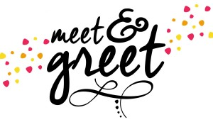 meet.greet_.invite_blank