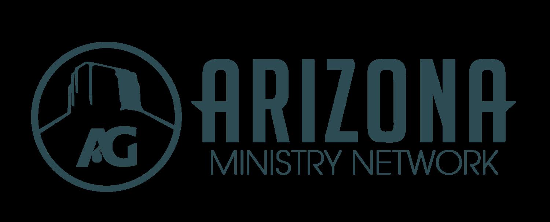 Assemblies Of God Arizona Dist