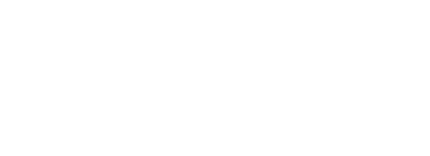 Fore Griffin Foundation
