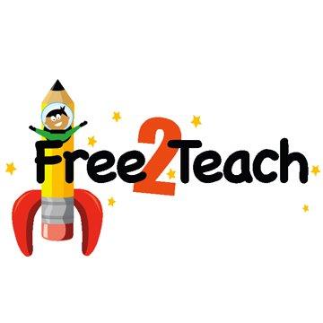 free 2 teach.jpg