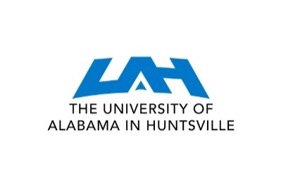 UAH Early Learning Center