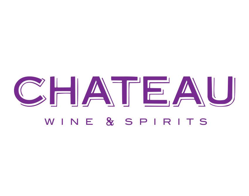 Chateau Wine & Spirits
