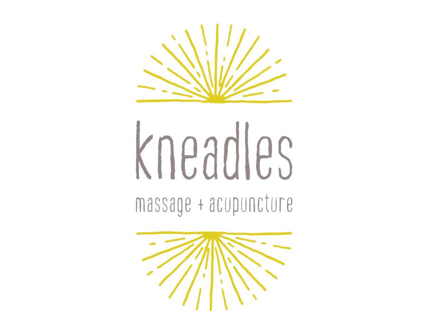 Kneadles Health