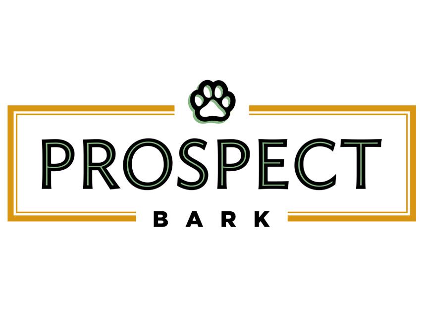 Prospect Bark