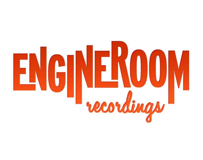 Engine Room Recording
