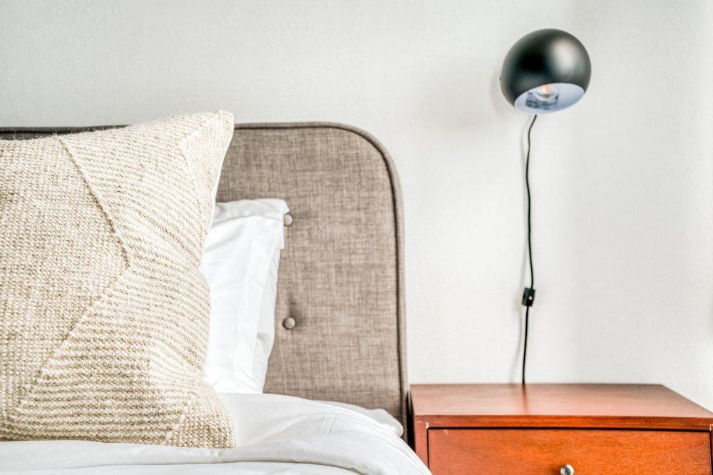 lodgeur-comfortable-beds.jpg