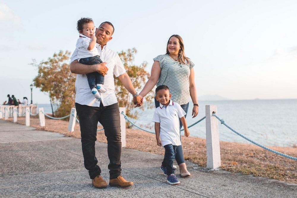 lodgeur-family.jpg